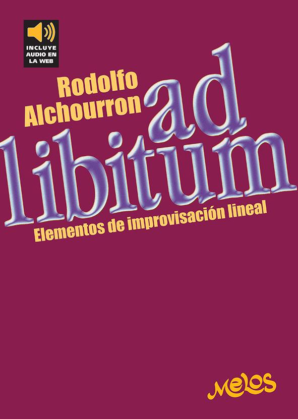 BA13605 - Ad libitum (Nuevo)
