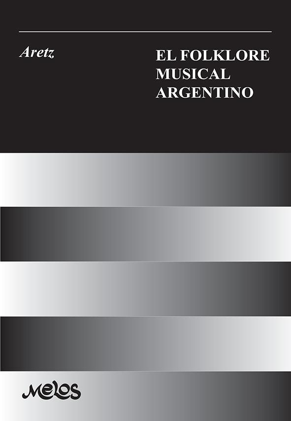 BA13056 - El director de coro (Nuevo)