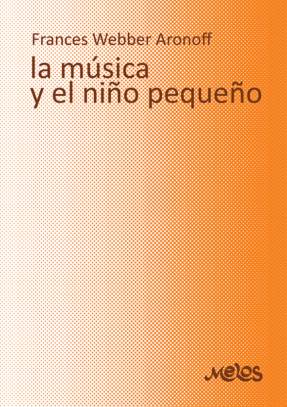 BA13062 - La música y el niño pequeño (Nuevo)
