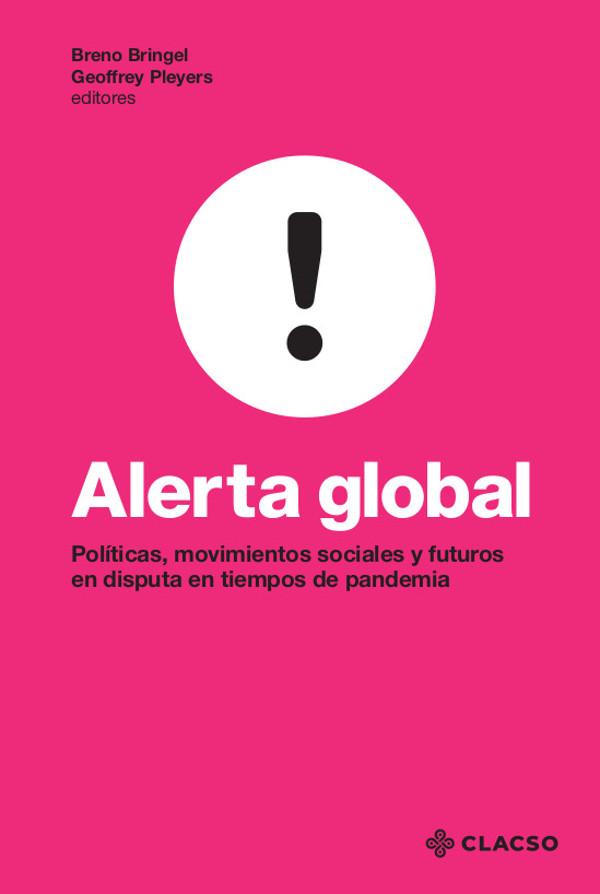 Alerta global (Nuevo)