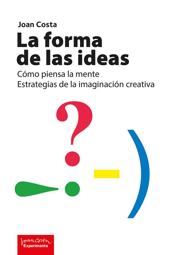 La forma de las ideas (Nuevo)