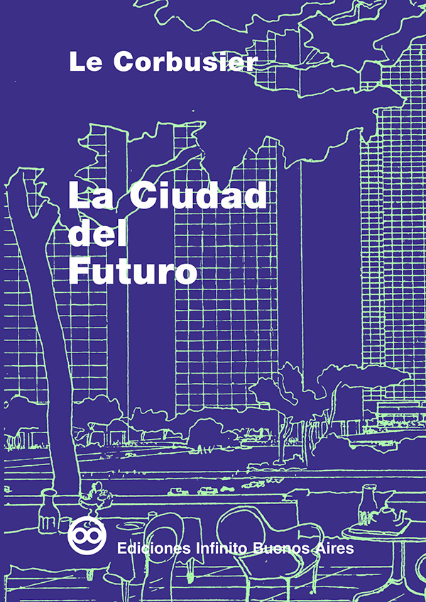 La Ciudad del Futuro (Nuevo)