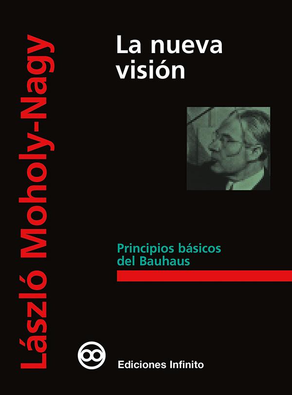 la nueva vision (Nuevo)