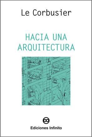 Hacia una arquitectura  (Nuevo)