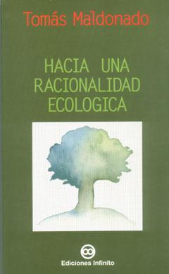Hacia una racionalidad ecológica (Nuevo)