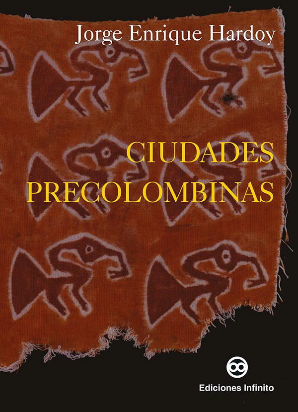 Ciudades Precolombinas (Nuevo)