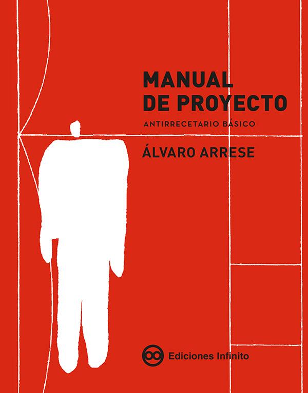 Manual de proyecto  (Nuevo)