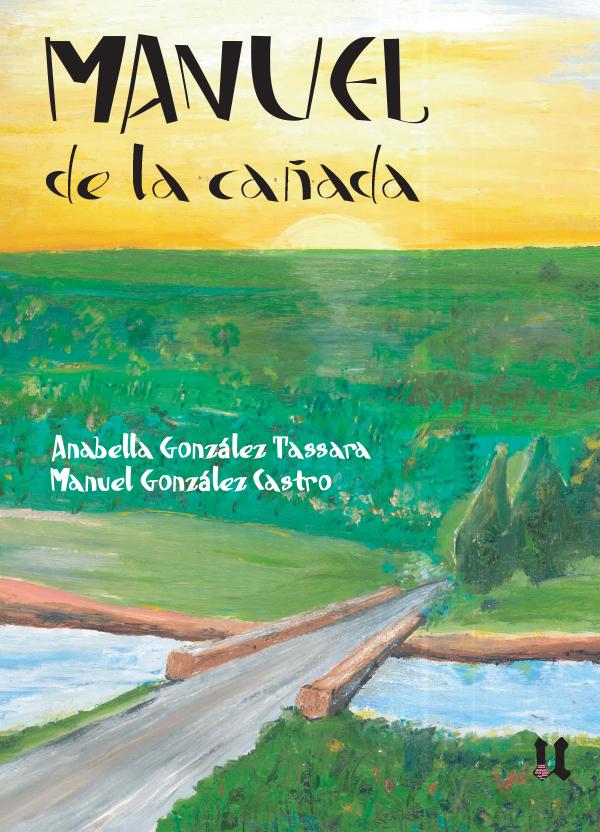Manuel de la cañada (Nuevo)