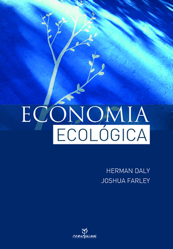 Economia ecológica (Nuevo)