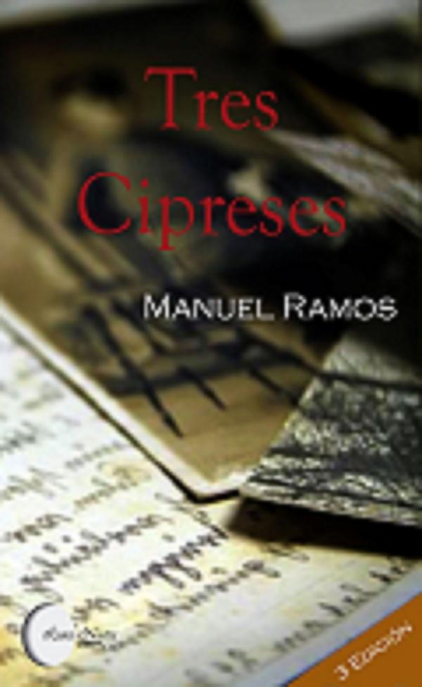 Tres Cipreses (Nuevo)