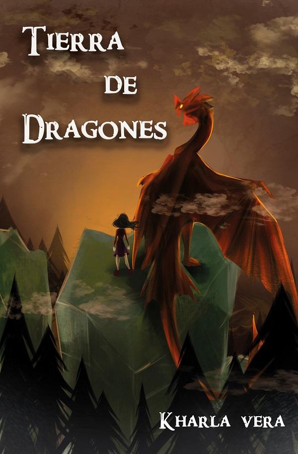 Tierra de Dragones (Nuevo)