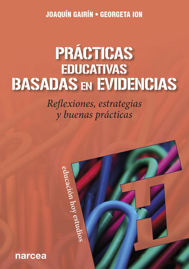 Prácticas educativas basadas en evidencias (Nuevo)