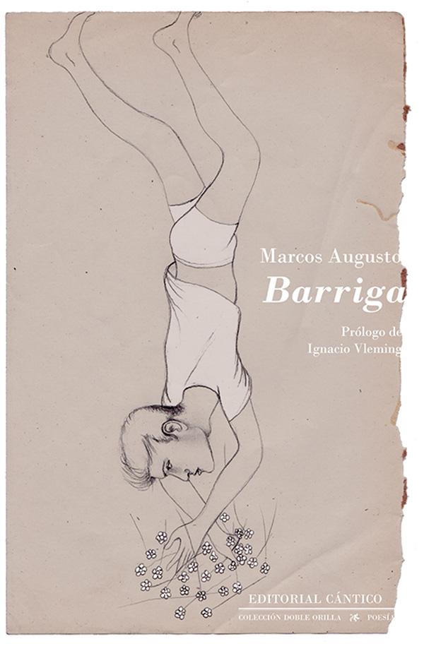 Barriga (Nuevo)