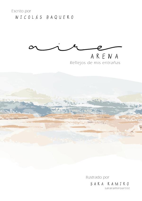 Aire y Arena (Nuevo)