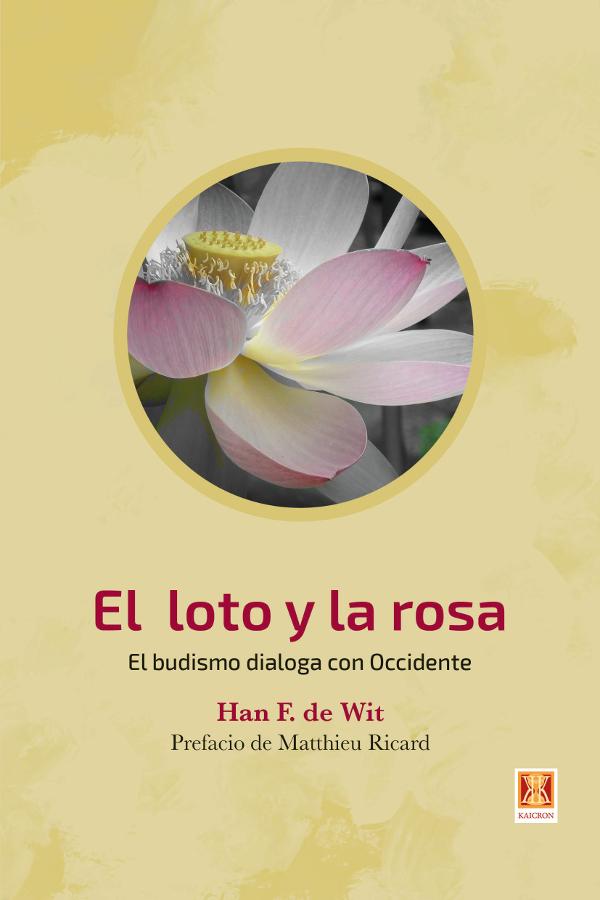 El loto y la rosa (Nuevo)
