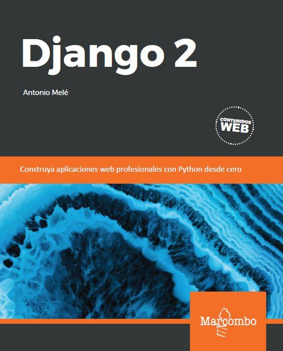 Django 2 (Nuevo)
