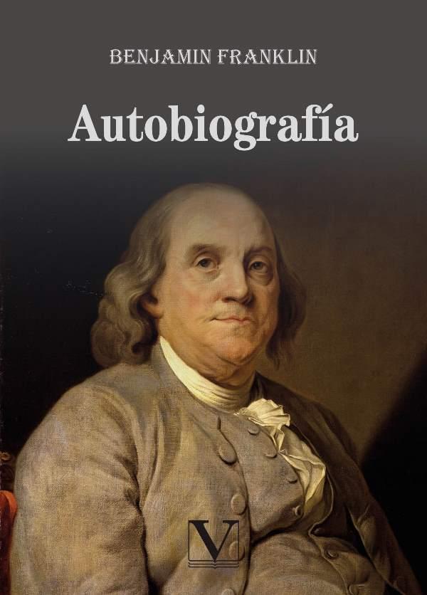 Autobiografía (Nuevo)