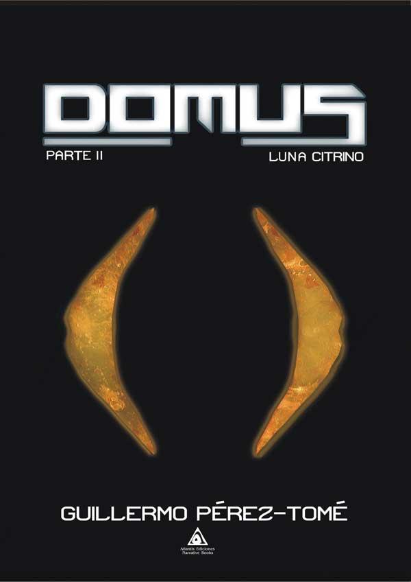 Domus. (Nuevo)