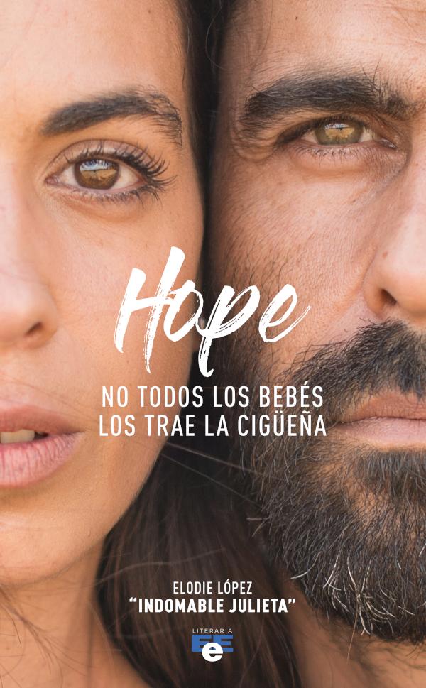 Hope (Nuevo)