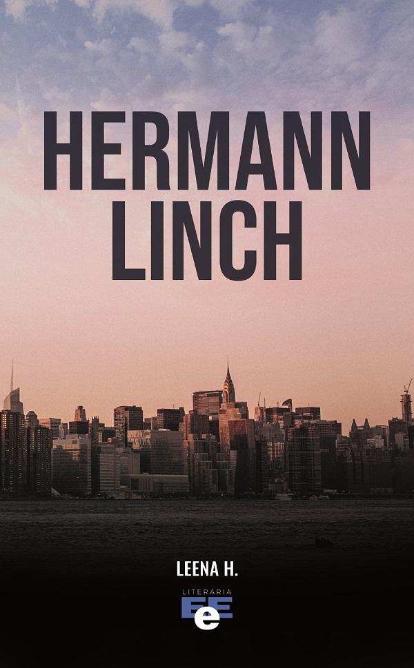 Hermann Linch (Nuevo)