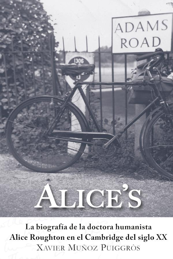 Alice's (esp) (Nuevo)
