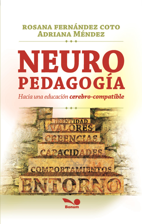 Neuropedagogía (Nuevo)