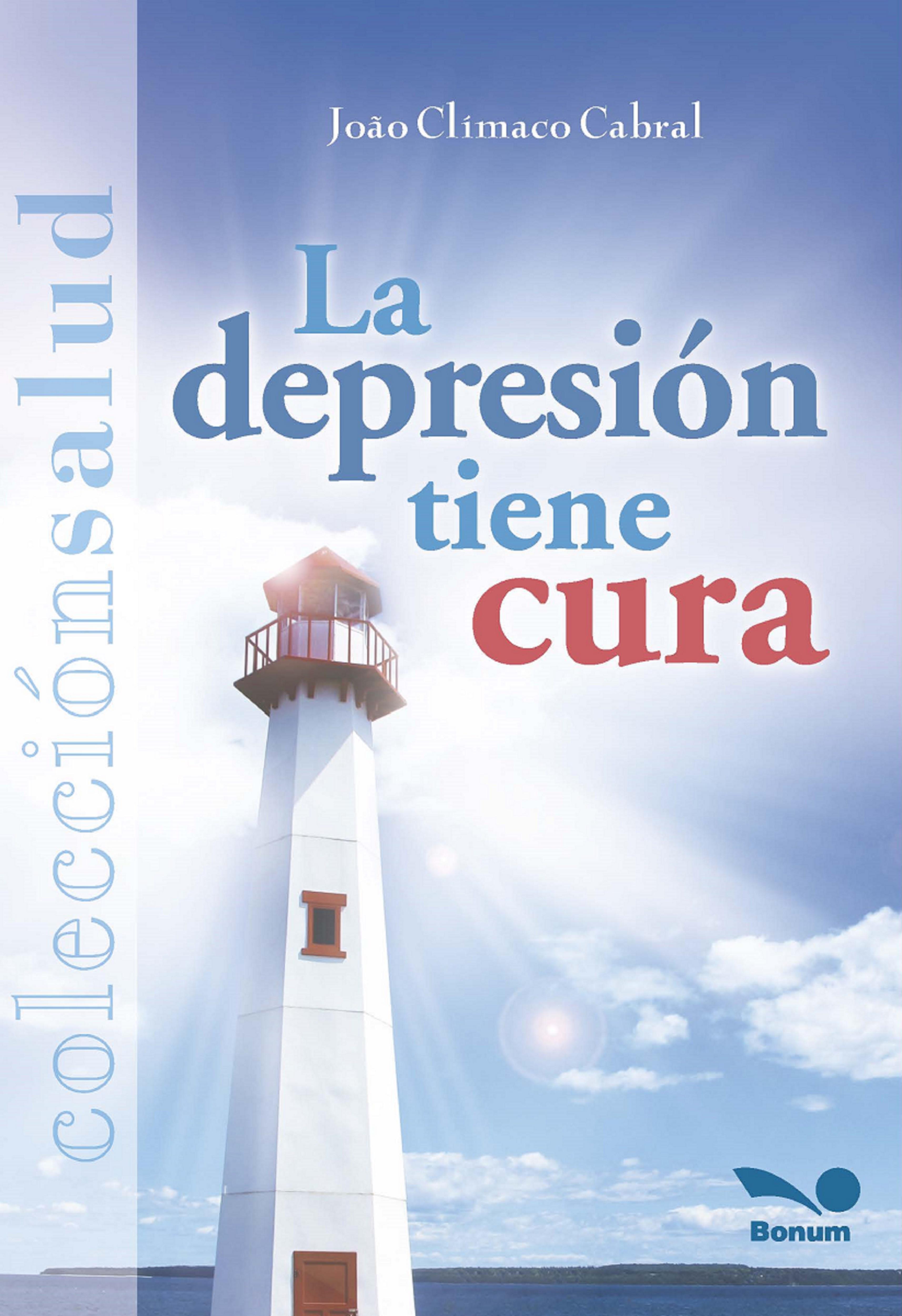 La depresión tiene cura (Nuevo)