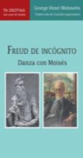 Freud de incógnito (Nuevo)