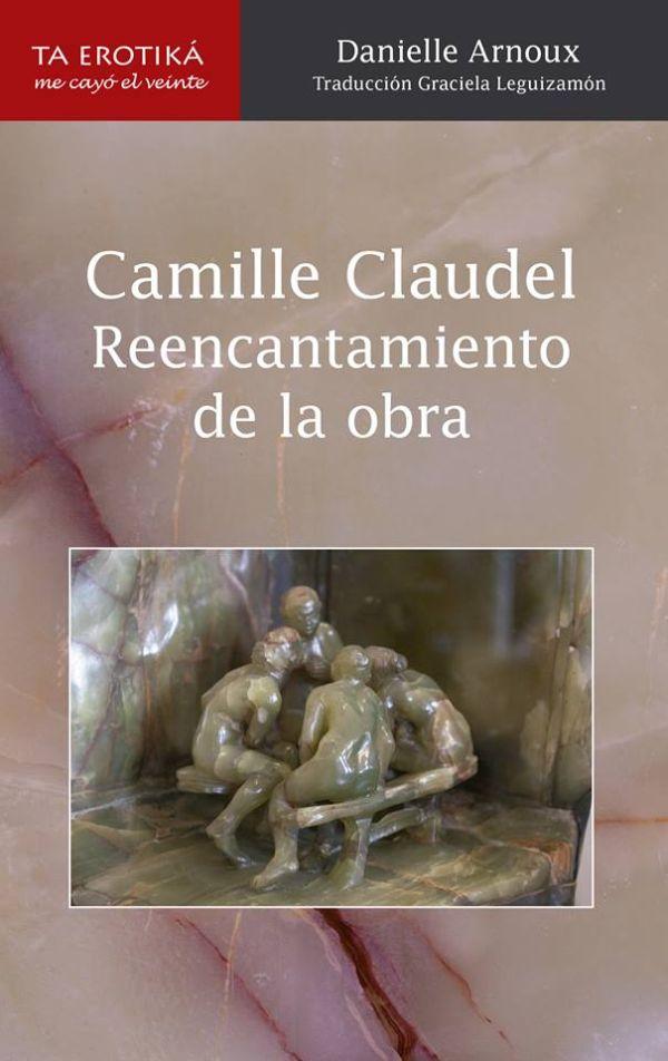 Camille Claudel (Nuevo)