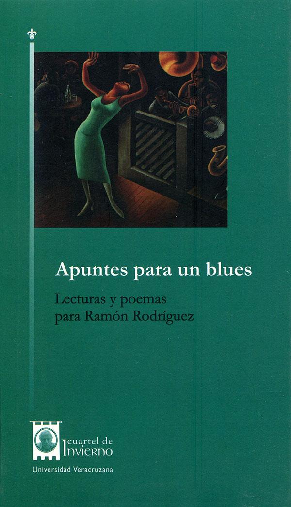 Apuntes para un blues (Nuevo)