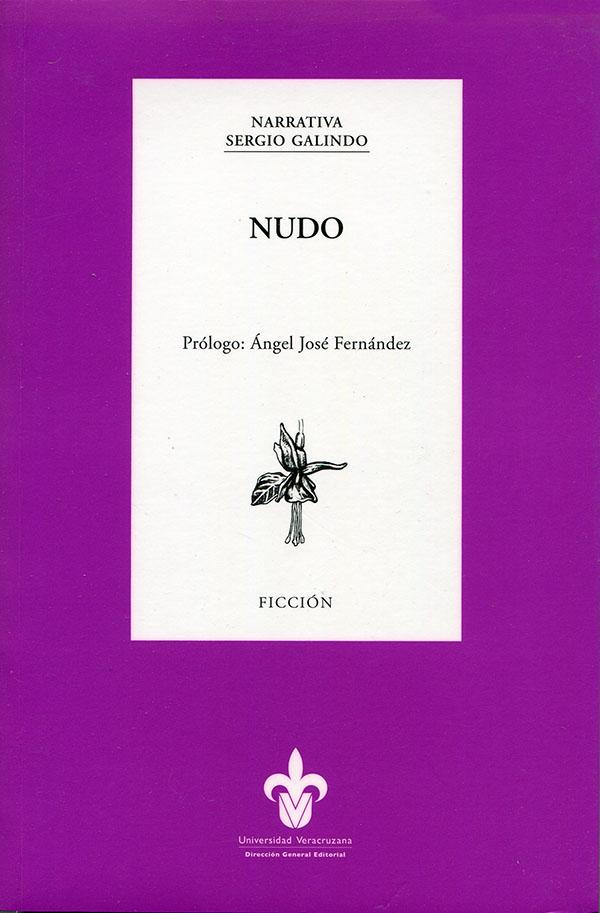 Nudo (Nuevo)