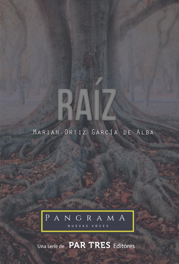 Raíz (Nuevo)