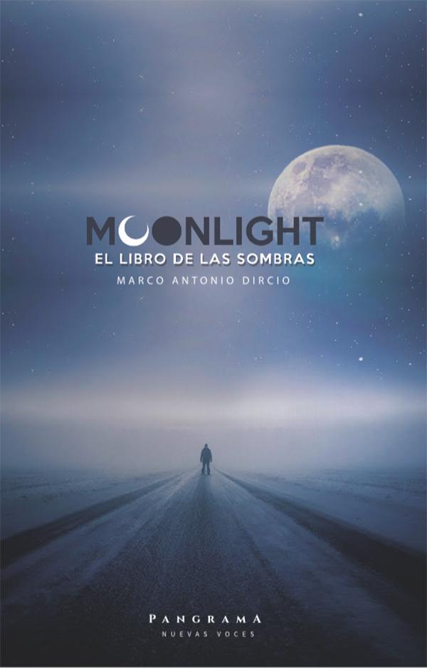 Moonlight (Nuevo)