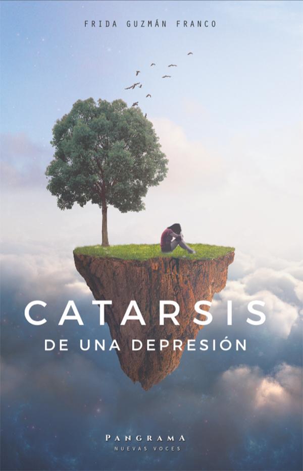 Catarsis de una depresión (Nuevo)