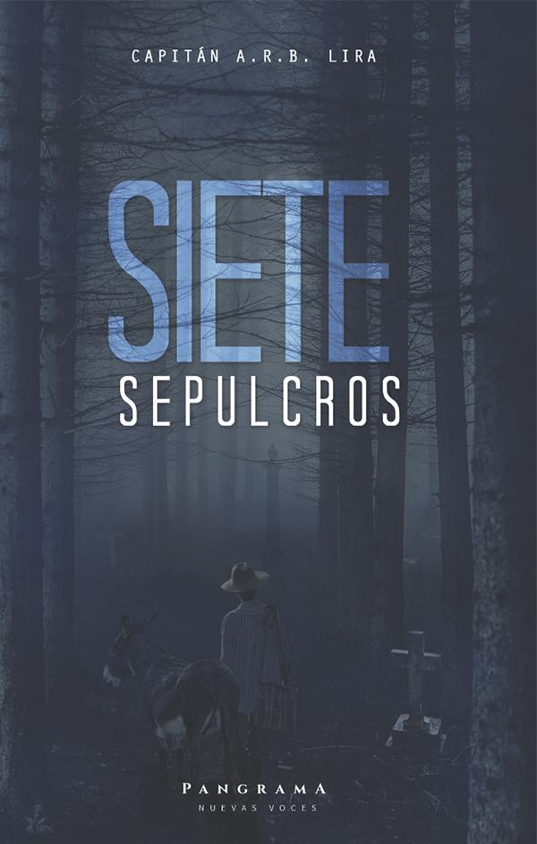 Siete Sepulcroz (Nuevo)