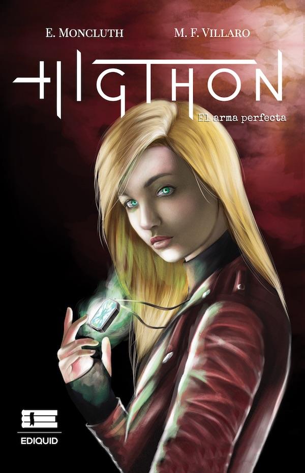Higthon (Nuevo)
