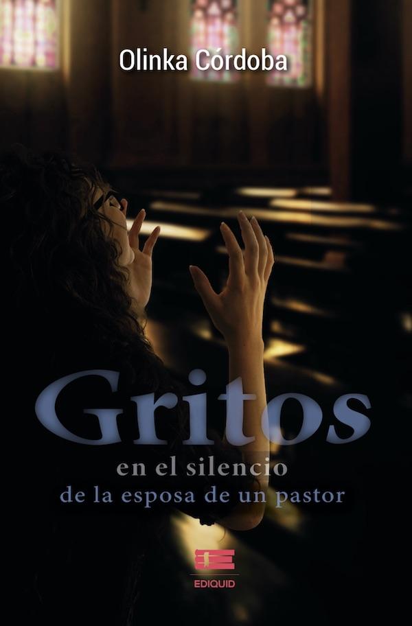 Gritos en el silencio (Nuevo)