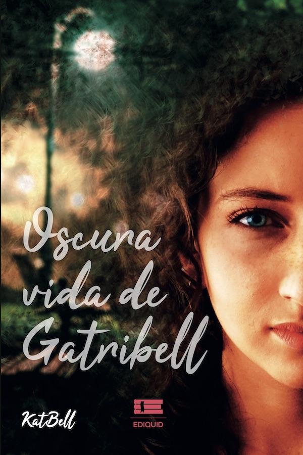Oscura vida de Gatribell (Nuevo)