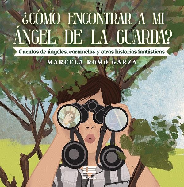 ¿Cómo encontrar a mi ángel de la guarda? (Nuevo)